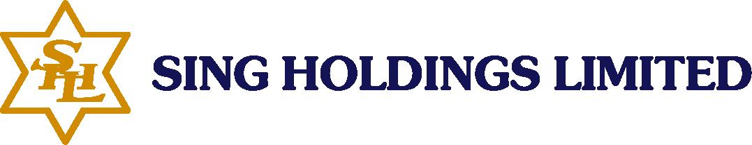 Sing Holdings