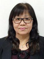 Susan Chung