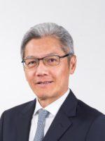 Mr Lee Sze Leong